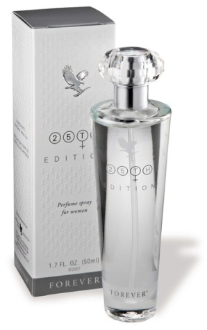 25th%20edition%20perfume%20spray-l